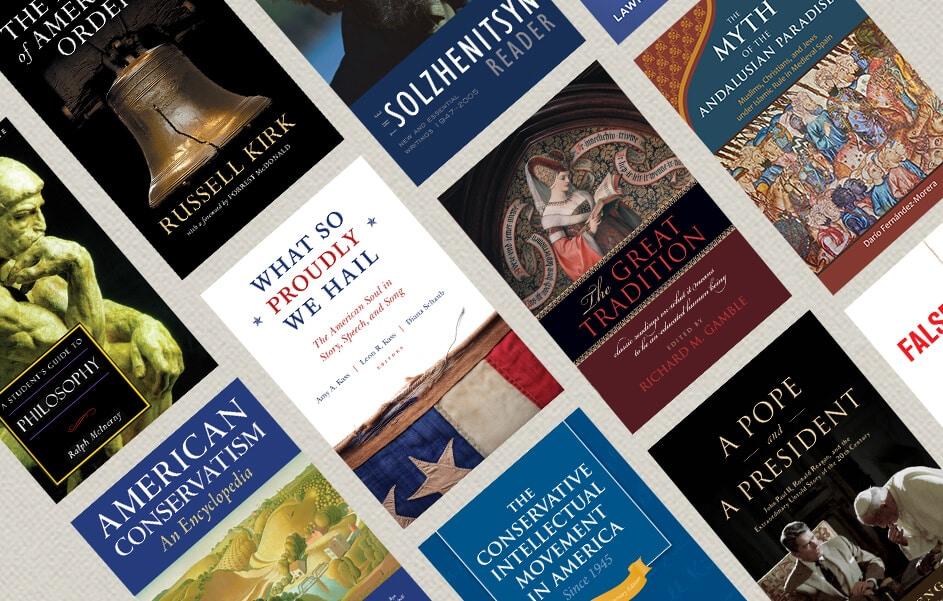 ISI Books