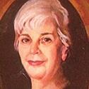 Anne Paolucci