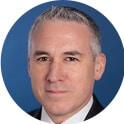 Dr. Jonathan Schanzer