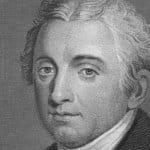gouverneur morris, forgotten founder