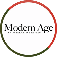 modern-age-iconpng.png