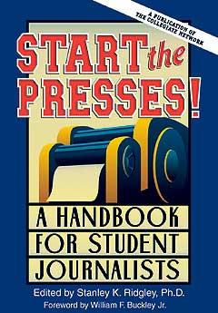 Start the Presses!-0