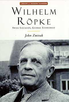 Wilhelm Röpke-0