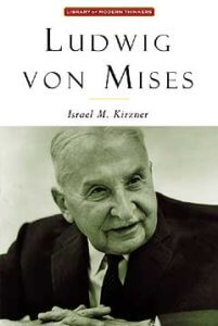 Ludwig von Mises-0