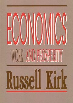 Economics-0