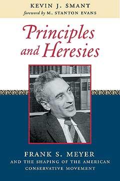 Principles and Heresies-0