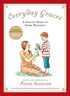 Everyday Graces-0