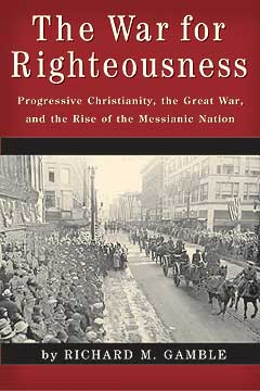 The War for Righteousness-0