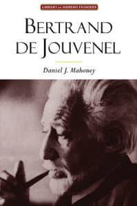 Bertrand de Jouvenel-0
