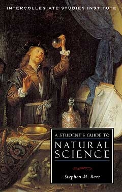 A Student's Guide to Natural Science-0
