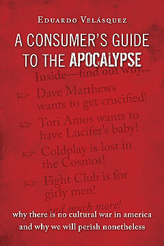 A Consumer's Guide to the Apocalypse-0