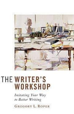 The Writer's Workshop-0