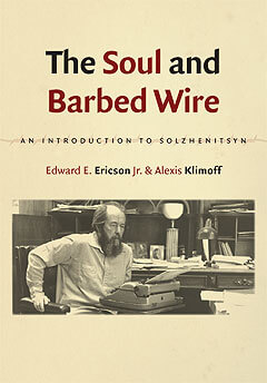 The Soul and Barbed Wire-0