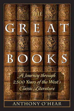 The Great Books-0