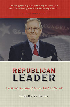Republican Leader-0