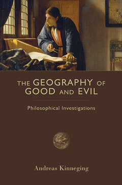 The Geography of Good and Evil-0
