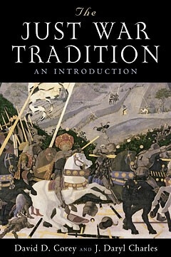 The Just War Tradition-0