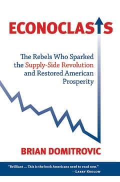 Econoclasts-0