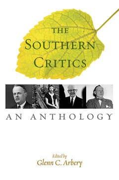 The Southern Critics-0