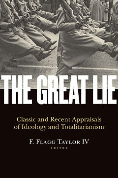 The Great Lie-0