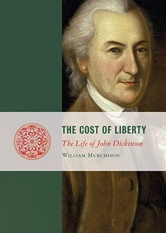 The Cost of Liberty-0