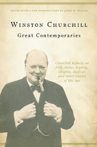 Great Contemporaries-0