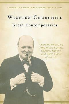 Great Contemporaries-0