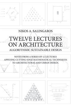 Twelve Lectures on Architecture-0