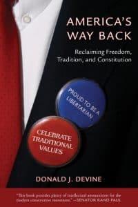 America's Way Back-0