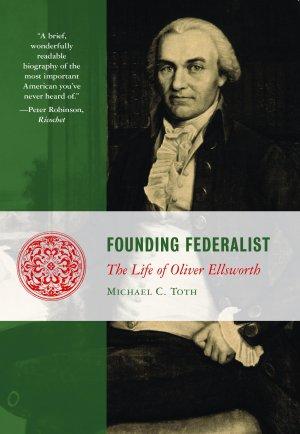 Founding Federalist-0