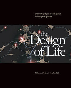 The Design of Life-0