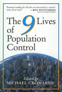The Nine Lives of Population Control-0