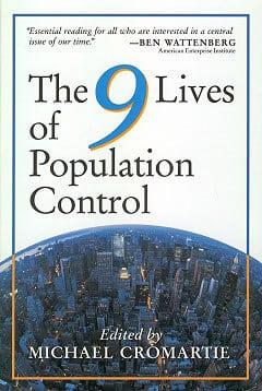 The Nine Lives of Population Control-0