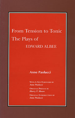 From Tension to Tonic-0