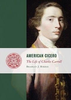 American Cicero-0