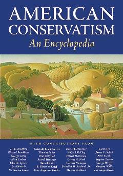 American Conservatism-0