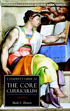 A Student's Guide to the Core Curriculum-0