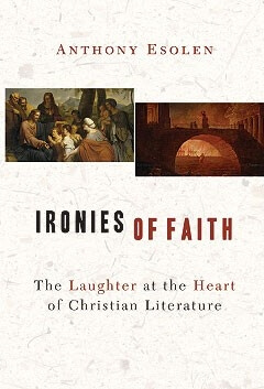 Ironies of Faith-0