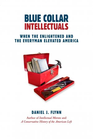 Blue Collar Intellectuals-0