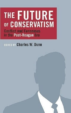 The Future of Conservatism-0