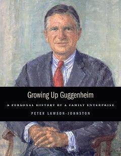 Growing Up Guggenheim-0