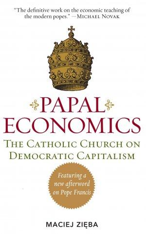 Papal Economics-0