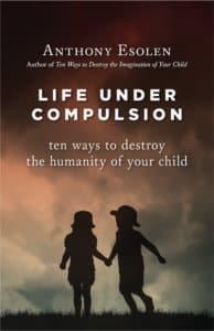 Life Under Compulsion-0