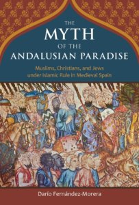 The Myth of the Andalusian Paradise-0
