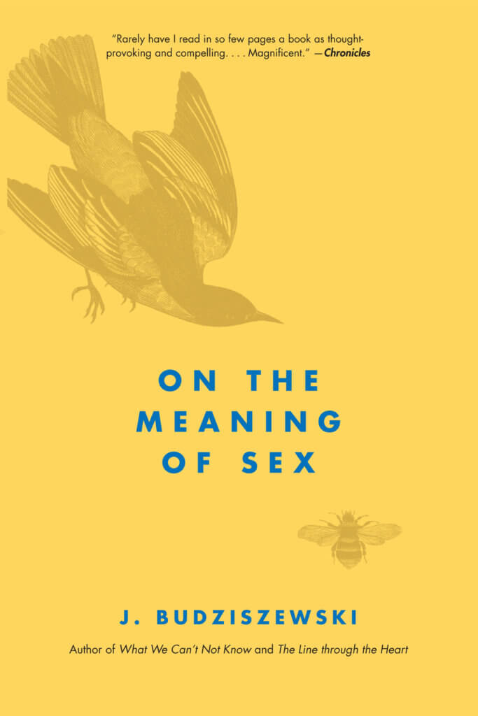 On the Meaning of Sex-0