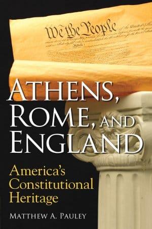 Athens, Rome, and England-0