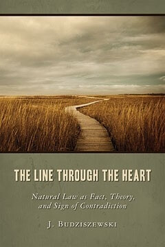 The Line Through the Heart-0