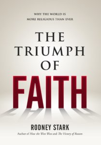 The Triumph of Faith-0