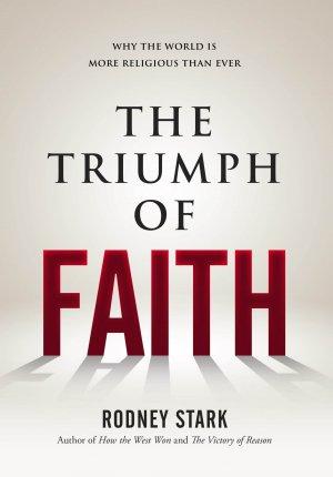 The Triumph of Faith-0